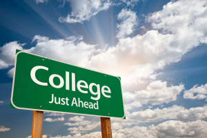 Where should i apply to college?