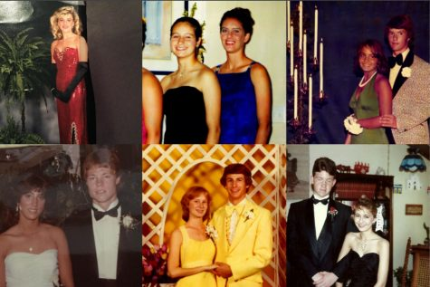 EE Quiz: Can You Guess This RMA Faculty Member From Their Prom Picture?