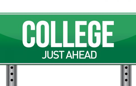 EE Quiz: Where Should You Attend College?