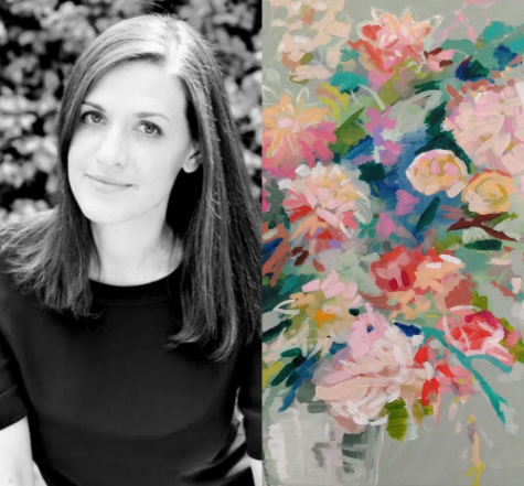 Alumni Update: Anna Vaughn Creech