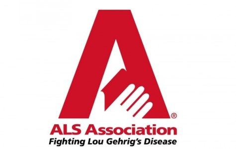 The Story Behind the ALS Ice Bucket Challenge