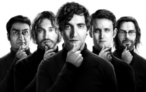 Silicon Valley: HBO's Next Big Hit