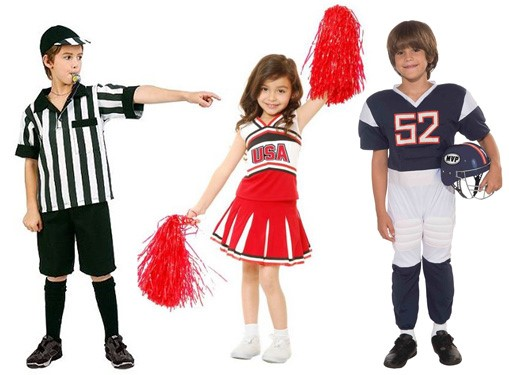 Top 10 Halloween Costumes Of 2015 Eagle Examiner