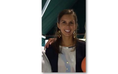 Alumni Update: Ann Dunn Andracchio