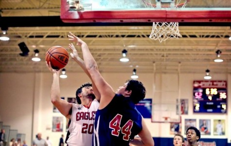 Girls Varsity Basketball Suffers Loss, Boys Stay Perfect in Conference