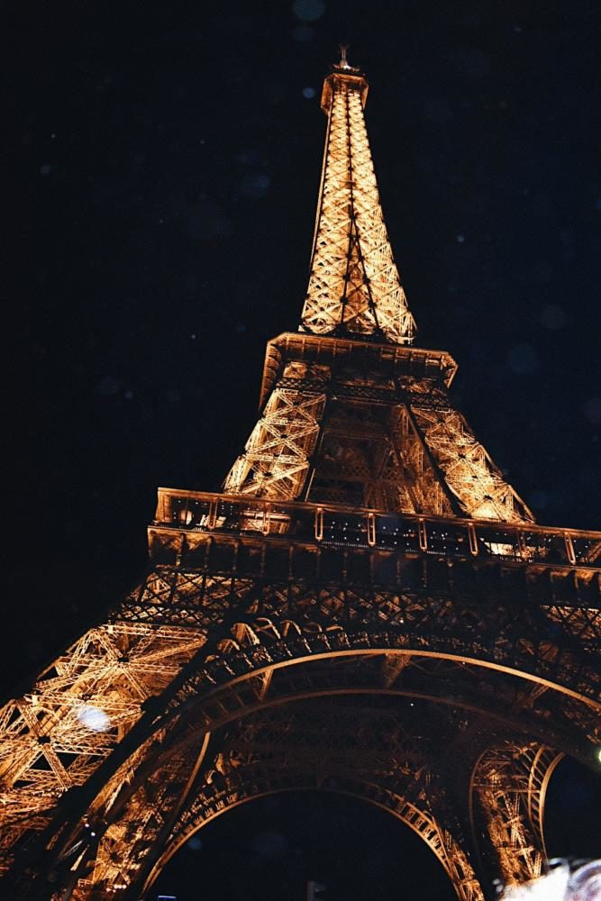 RMA+Abroad%3A+A+Visit+to+France