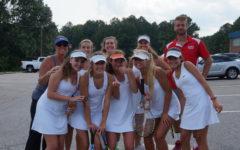 RMA Sports Roundup