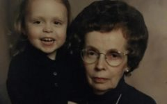 Wisdom from Grandparents: It's the Bees Knees!