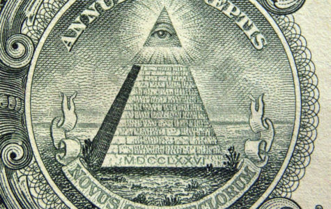 Illuminati Confirmed? Popular Conspiracy Theories Explained