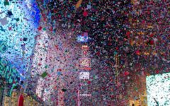 The History of Famous New Year's Traditions