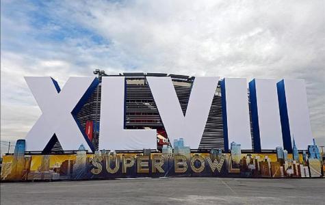 Top 10 Super Bowl Commercials