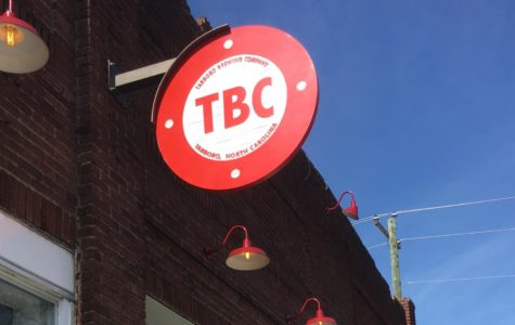 TBC Turns Two!