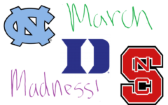 The Beginning of March Madness: ACC Tournament