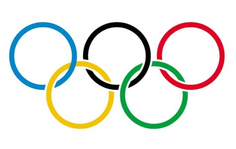 Which Olympic Athlete Are You?