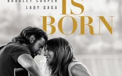 Media Office Picks: The Grammy's and the Golden Globes