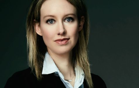 Theranos: The Rise, The Fall, and The Bad Blood