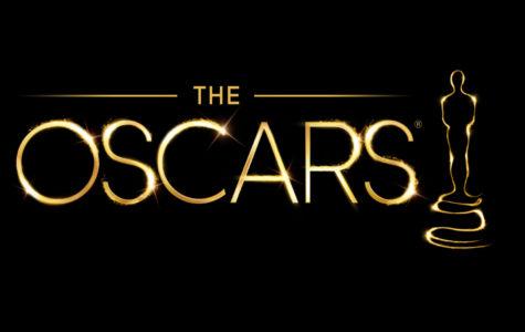 2019 Oscars Recap