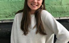 2019 Anne Weaver Recipient: Sarah Catheryne Coltrane
