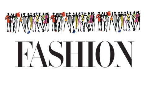 New York, London, and Milan Fashion Week