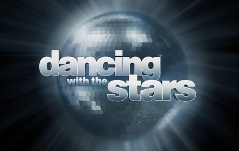 Dancing with the Stars Premiere