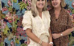 Alumni Update: Amanda Blanton