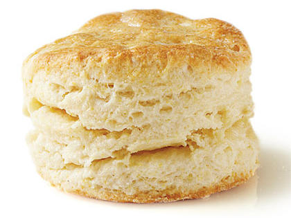 Which Biscuit from the Cafeteria are you?