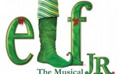 Middle School Musical: Elf Jr.