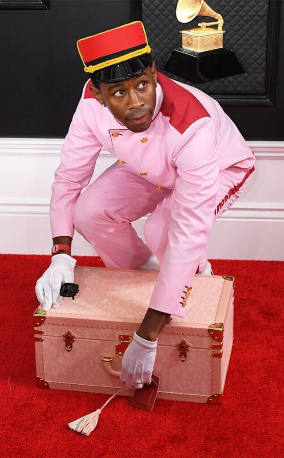 rs_634x1024-200126164025-634-3-tyler-the-creator-grammys-suitcase-bell-man