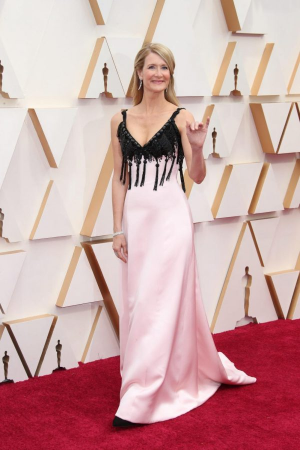Laura+Dern+-+Best+Supporting+Actress%2C+Marriage+Story