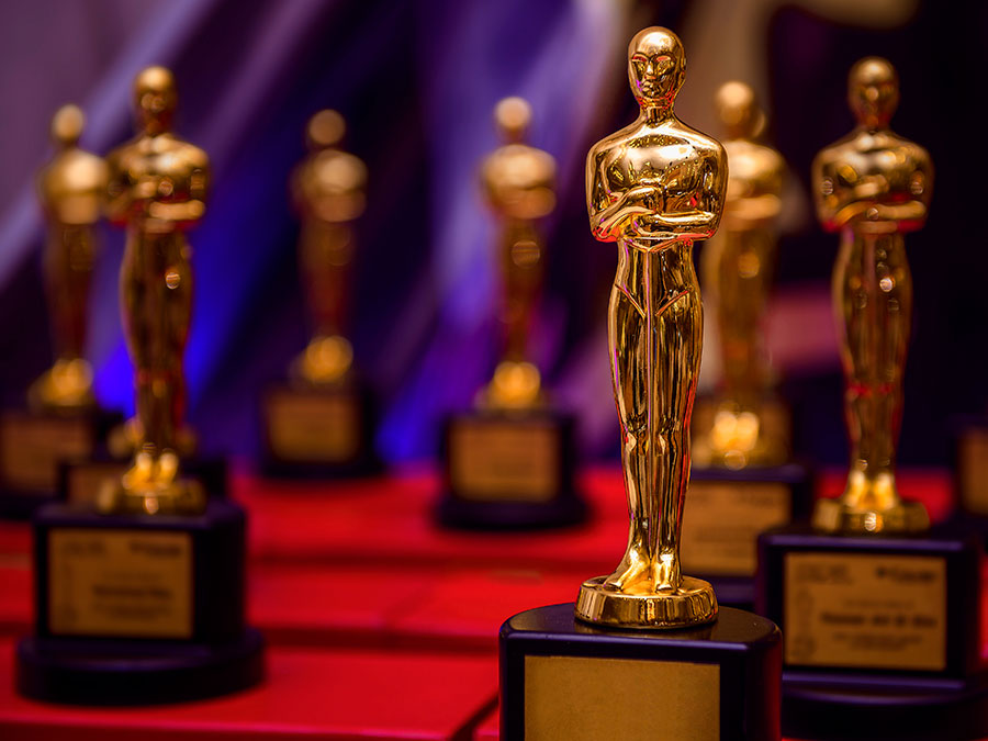 Academy+Awards+Winners%27+Looks