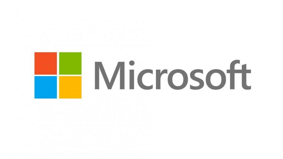 Bill Gates Steps Away from Microsoft
