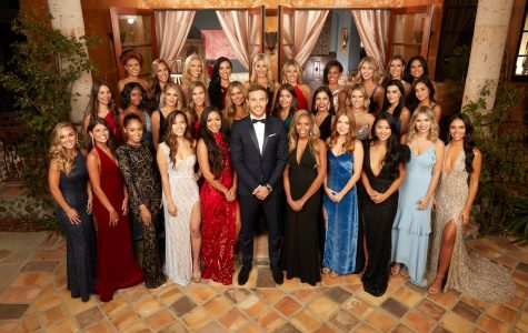 The Bachelor: Conclusion
