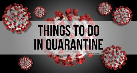 Local Restaurants to Support During Quarantine