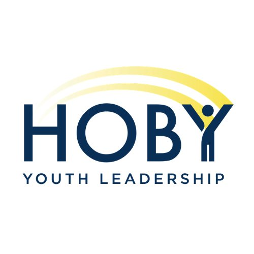 Summer Camp Interview: HOBY