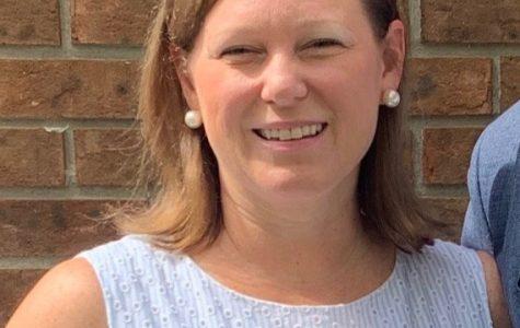 Faculty Focus: Jennifer Epps