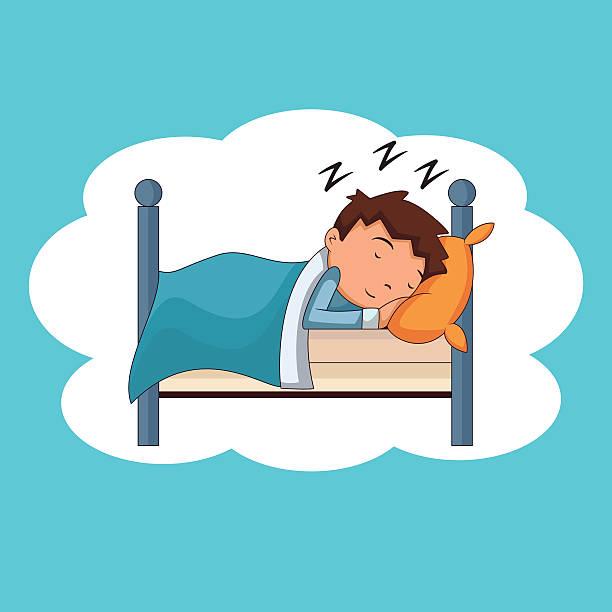 Maintaining a Good Sleep Schedule