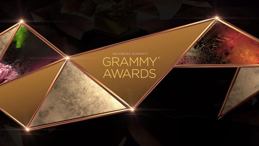 Grammys+2021+Recap
