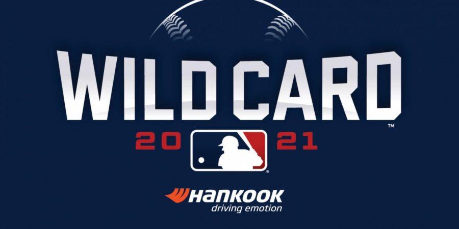 MLB Wild Card Recap